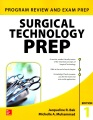 Product Surgical Technology Prep
