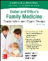 Product Graber and Wilbur's Family Medicine Examination &
