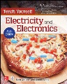Product Teach Yourself Electricity and Electronics
