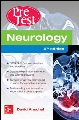 Product Neurology