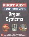 Product First Aid for the Basic Sciences