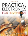 Product Practical Electronics for Inventors