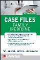 Product Case Files Family Medicine