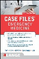 Product Case Files Emergency Medicine