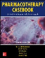 Product Pharmacotherapy Casebook
