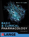 Product Basic & Clinical Pharmacology