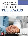 Product Medical Ethics for the Boards