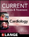 Product Current Diagnosis & Treatment Cardiology