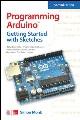 Product Programming Arduino