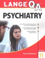 Product Lange Q & A Psychiatry