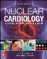 Product Nuclear Cardiology