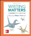 Product Writing Matters