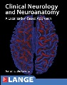 Product Lange Clinical Neurology and Neuroanatomy