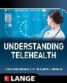 Product Understanding Telehealth