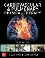 Product Cardiovascular and Pulmonary Physical Therapy