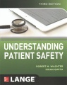 Product Understanding Patient Safety