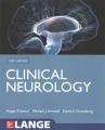 Product Clinical Neurology