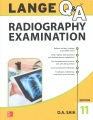 Product Lange Q&A Radiography Examination