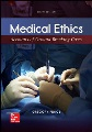 Product Medical Ethics