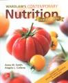 Product Wardlaws Contemporary Nutrition