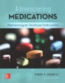 Product Administering Medications