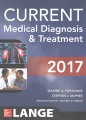 Product Current Medical Diagnosis & Treatment