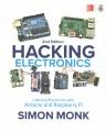 Product Hacking Electronics