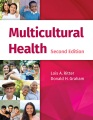 Product Multicultural Health