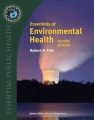 Product Essentials of Environmental Health