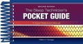 Product The Sleep Technician's Pocket Guide