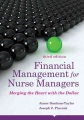 Product Financial Management for Nurse Managers