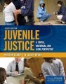 Product Juvenile Justice