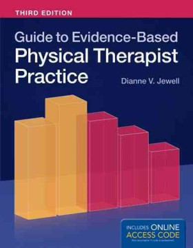 Product Guide to Evidence-Based Physical Therapist Practice