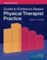 Product Guide to Evidence-Based Physical Therapist Practic
