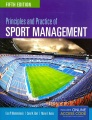 Product Principles and Practice of Sport Management