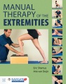 Product Manual Therapy of the Extremities