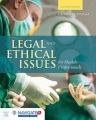 Product Legal and Ethical Issues for Health Professionals