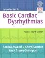 Product Introduction to Basic Cardiac Dysrhythmias