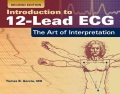 Product Introduction to 12 Lead ECG