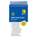 Product EMS Field Guide