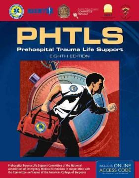 Product Prehospital Trauma Life Support + Navigate Advantage Access: Prehospital Trauma Life Support