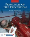 Product Principles of Fire Prevention