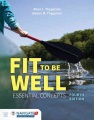 Product Fit to Be Well: Essential Concepts