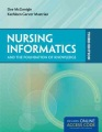 Product Nursing Informatics and the Foundation of Knowledg