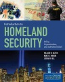 Product Introduction to Homeland Security