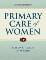 Product Primary Care of Women