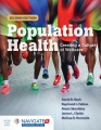 Product Population Health