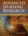 Product Advanced Nursing Research