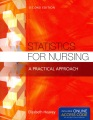Product Statistics for Nursing