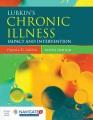 Product Lubkin's Chronic Illness